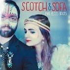 Scotch & Sofa