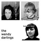 The Wendy Darlings