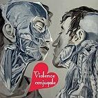 Violence Conjugale