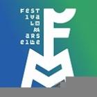 Festival de Marseille