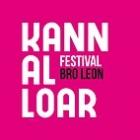 Festival kann Al Loar