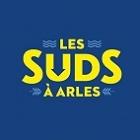Les Suds à Arles
