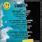 La Magnifique Society Festival
