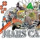 Mars Ca Tape