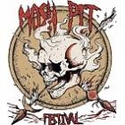 Mosh Pit Festival