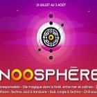 Noosphère Festival