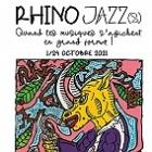 Festival Rhino Jazz