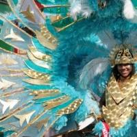 Carnaval Notting Hill 2011