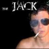 The Jack en concert