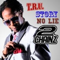 2 Chainz en concert