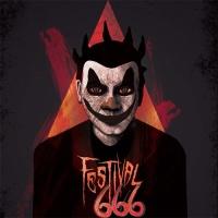 Festival 666