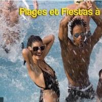 PLAGES & FIESTAS À L'ILE DE PAG