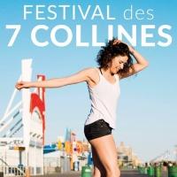 Festival des 7 Collines
