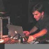Thomas Ankersmit en concert