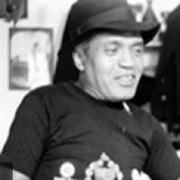Alfredo Rodriguez en concert