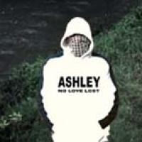 Ashley en concert
