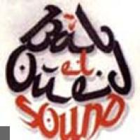 Babeloued Sound en concert
