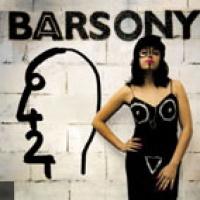 Barsony en concert