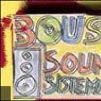 Bousin Son Sistema en concert