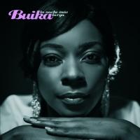 Buika en concert