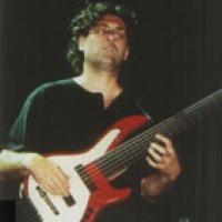 Gilles Coquard en concert