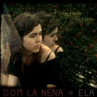 Dom La Nena en concert