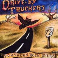 Drive-By Truckers en concert