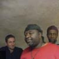 Edwin Denninger Group en concert