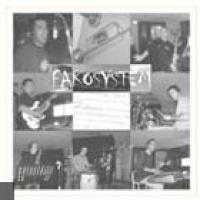 FakoSystem en concert