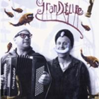 Atelier GranDélire en concert