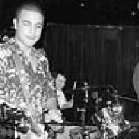 Hogwash en concert
