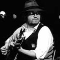 Jeff Zima en concert