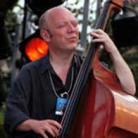 Jean-Marc Jafet en concert