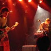 Leitmotiv en concert