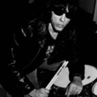 Marky Ramone en concert