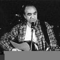Michel Deshays en concert