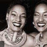 Nubians en concert