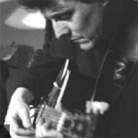 Philippe Petrucciani en concert