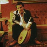 Rabih Abou Khalil en concert