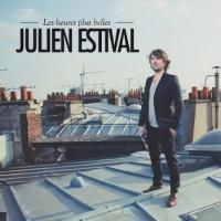 Julien Estival en concert
