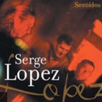 Serge Lopez en concert