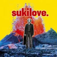 Sukilove en concert