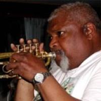 Ted Curson en concert