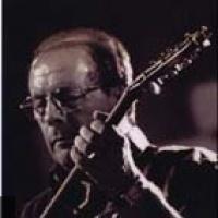 Tony Petrucciani en concert