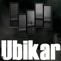 Ubikar en concert