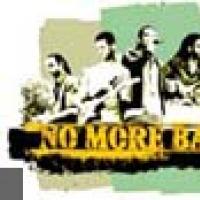 No More Babylon en concert