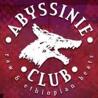 Abyssinie Club en concert