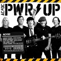 AC/DC en concert