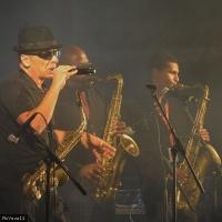 Accoules Sax en concert