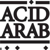 Acid Arab en concert